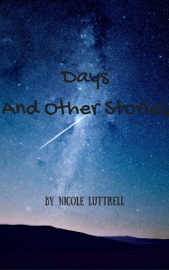 DaysAnd Other Stories