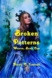 broken-patterns-001