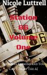 Station 86 Volume One