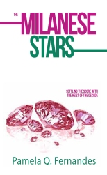 The Milanese Stars_5x8_paperback_FRONT