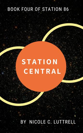 Station Central