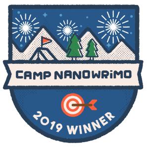 Campasset-Instagram